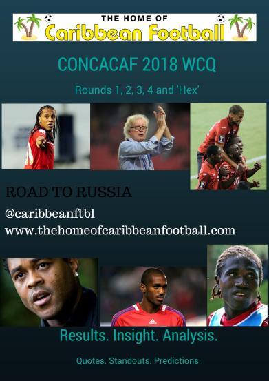 2018 WCQ Banner.