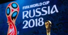 russia-2018-world-cup-trophy