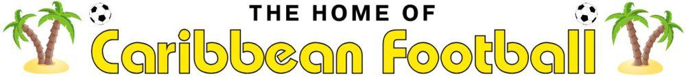CaribbeanFootball-logo2