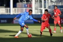panama-cuba-action-olympic-qual-usa-today-sports