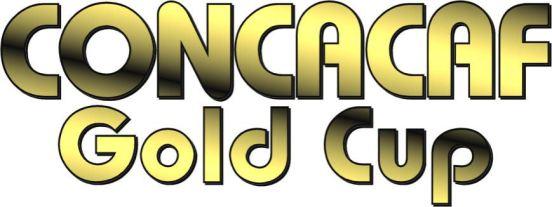 caribbeanfootball-goldcup