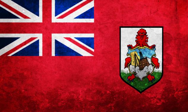 bermuda_flag_by_chokorettomilkku-d7ie2d9