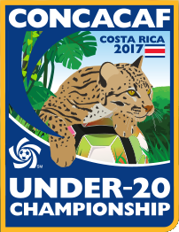 2017_concacaf_u-20_championship