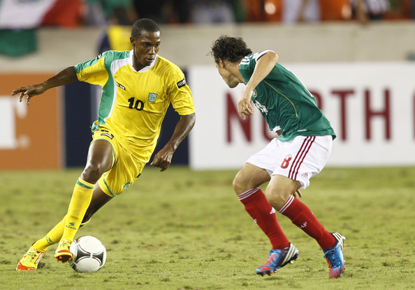 Anthony+Abrams+Guyana+v+Mexico+World+Cup+Qualifier+ytIVvccGZ7El.jpg