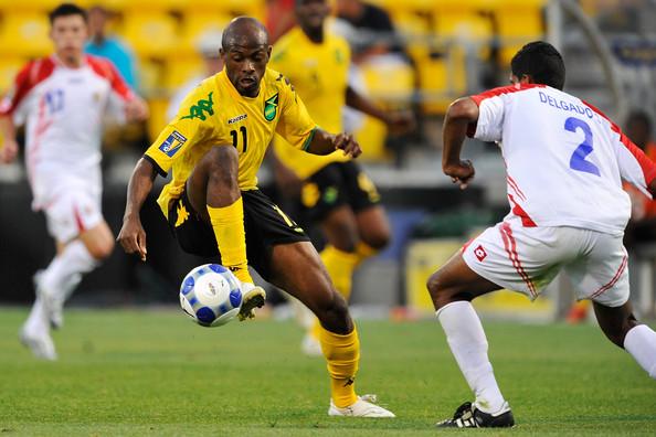 CONCACAF+Cup+Jamaica+v+Costa+Rica+-Na6d6hMmpql.jpg