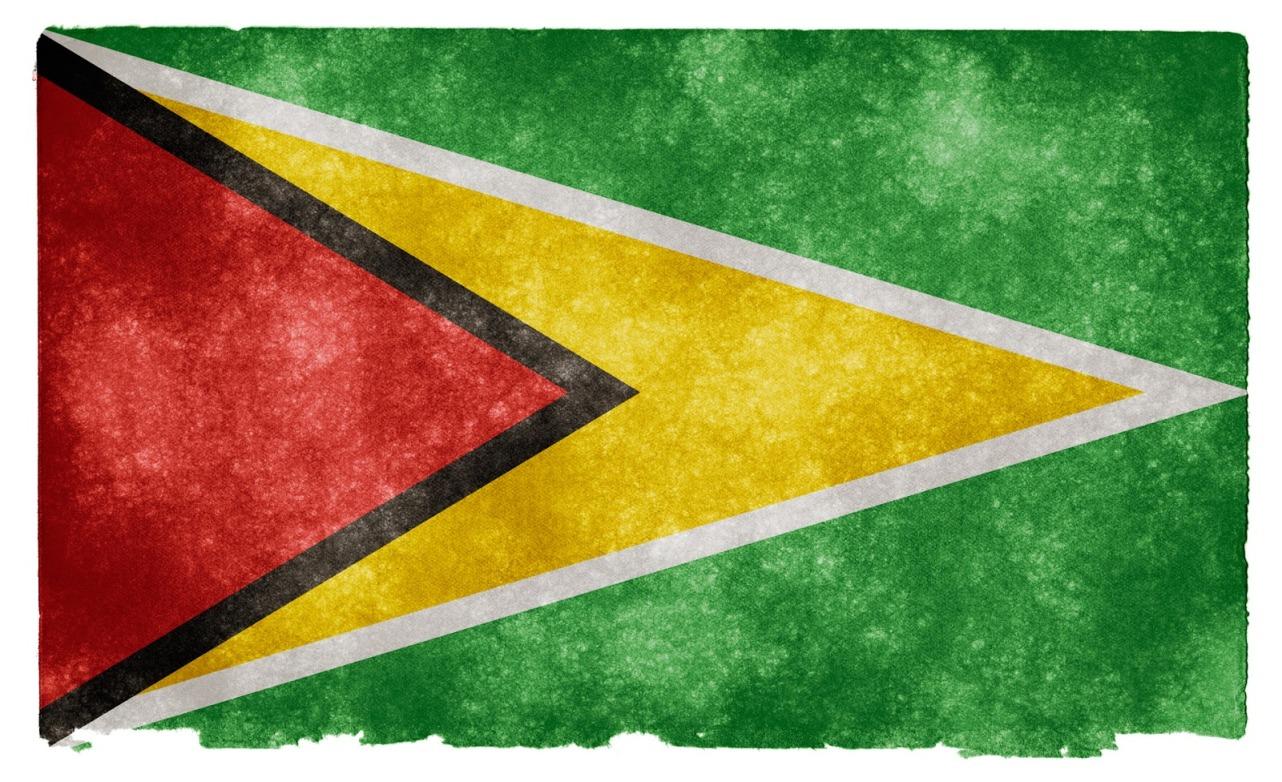 Flag of Guyana guyanese flag (2).jpg